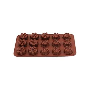 قالب شکلات مدل A-57