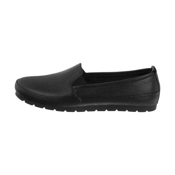 کفش روزمره زنانه سوته مدل 5979A101