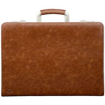 کیف اداری مردانه گارد کد 2-15160