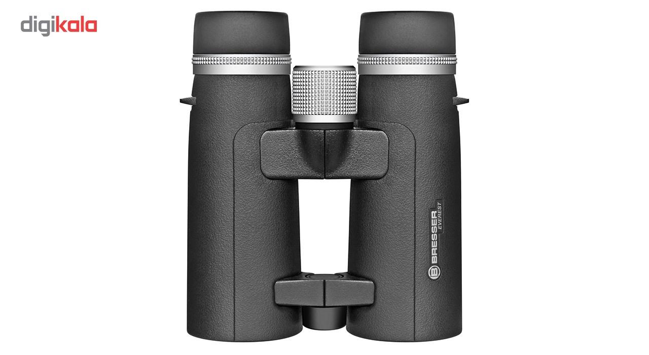 دوربین دو چشمی برسر مدل Everest ED10X42