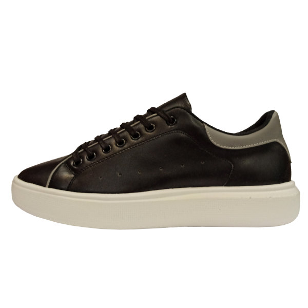 کفش روزمره مردانه مدل AZ03