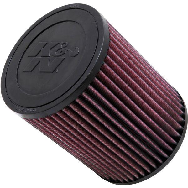 فیلتر هوای خودروی کی اند ان مدل 0773-E