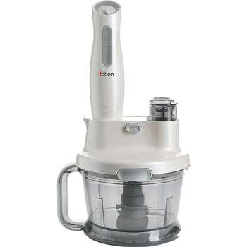 غذاساز ربن مدل RBL-7010T