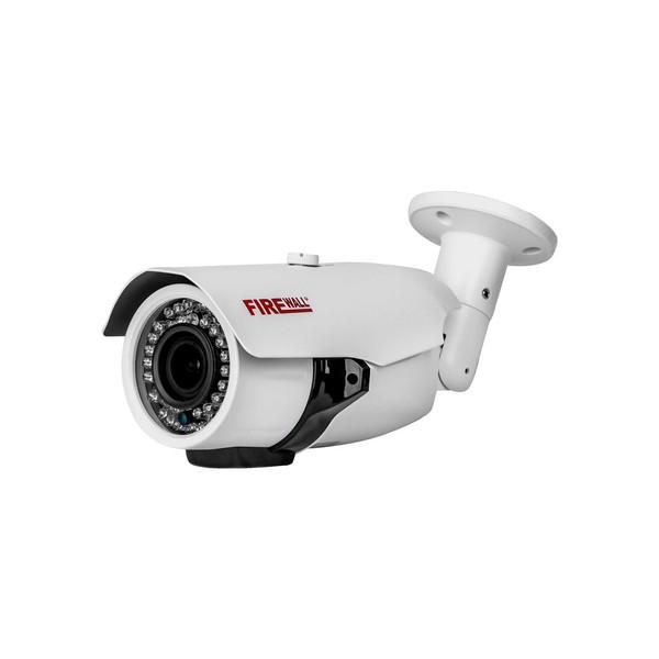 دوربین مداربسته 2 مگاپیکسلAHD فایروال  مدل VB217