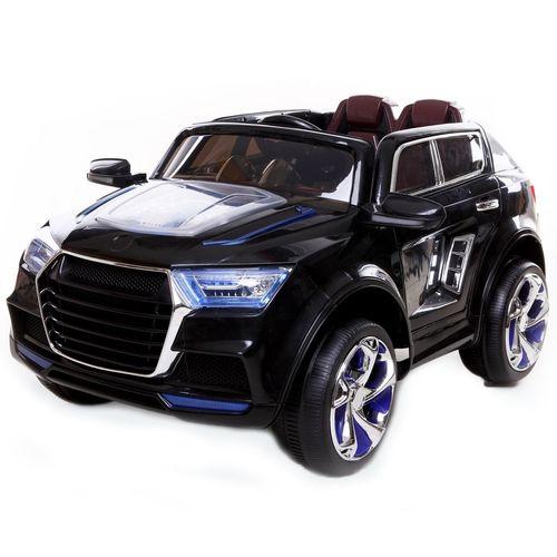 ماشین بازی سواری فلامینگو مدل F002