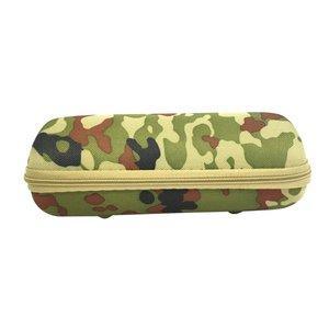کیف حمل اسپیکر مدل فلیپ مناسب برای اسپیکر جی بی ال