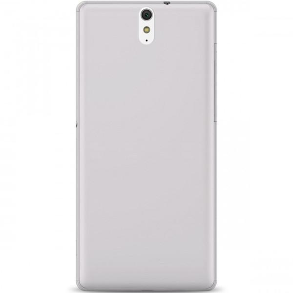 کاور پورو مدل Ultra Slim 0.3 SYXC5U03 مناسب برای گوشی موبایل سونی Xperia C5 Ultra