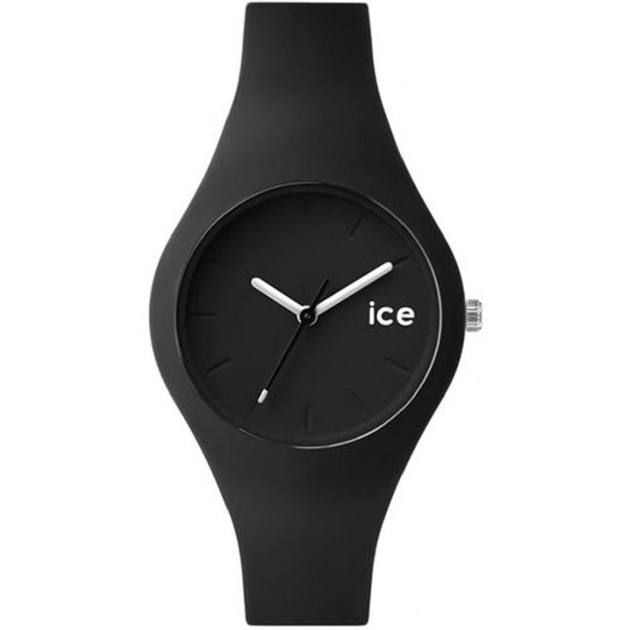 ساعت مچی عقربهای آیس واچ مدل ICE.BK.U.S.15
