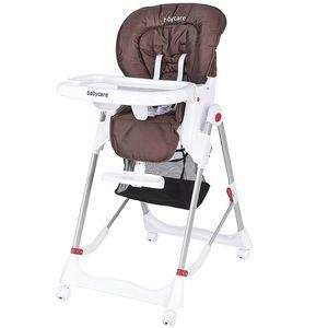 صندلی غذاخوری بیبی کر مدل SY802