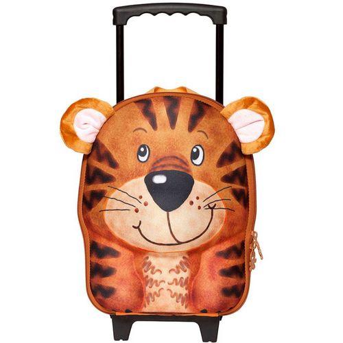 چمدان کودک اوکی داگ مدل 80011