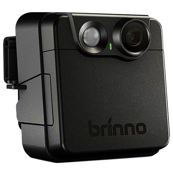 دوربین فیلم برداری تایم لپس برینو مدل MAC200DN