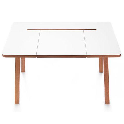 میز لپ تاپ بلولانژ مدل Studio - سایز بزرگ