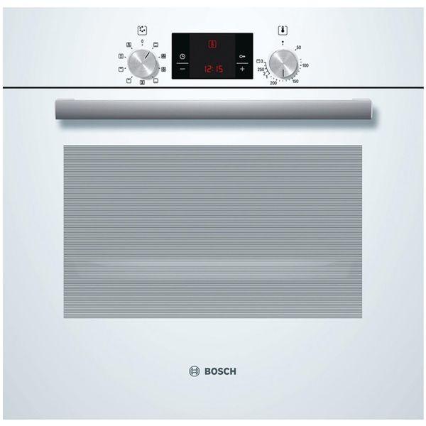 فر توکار بوش مدل HBN559W3I | Bosch HBN559W3I Built in Oven