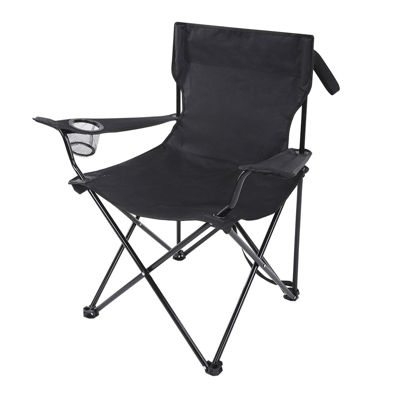 صندلی سفری تاشو مدل تی 1 استرالیا