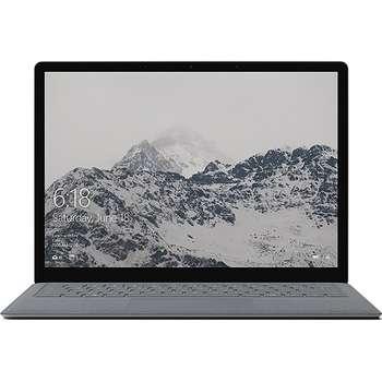 لپ تاپ 13 اینچی مایکروسافت مدل Surface Laptop - E