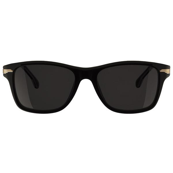 عینک آفتابی لوزا مدل SL4068