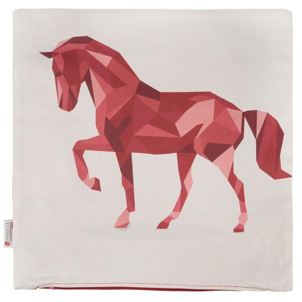 کاور کوسن ینیلوکس مدل Horse