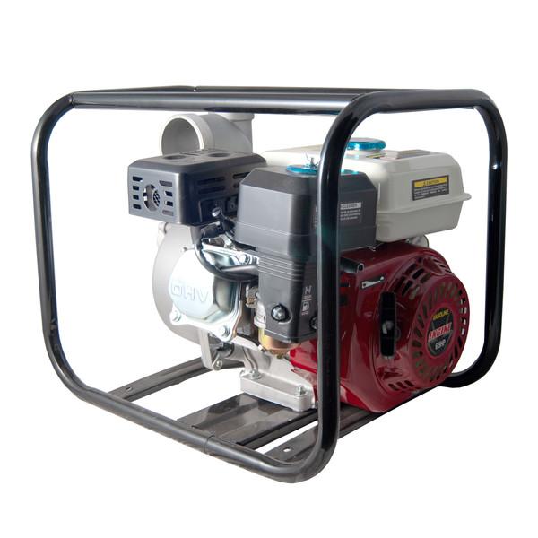 پمپ آب بنزینی کد WP-30