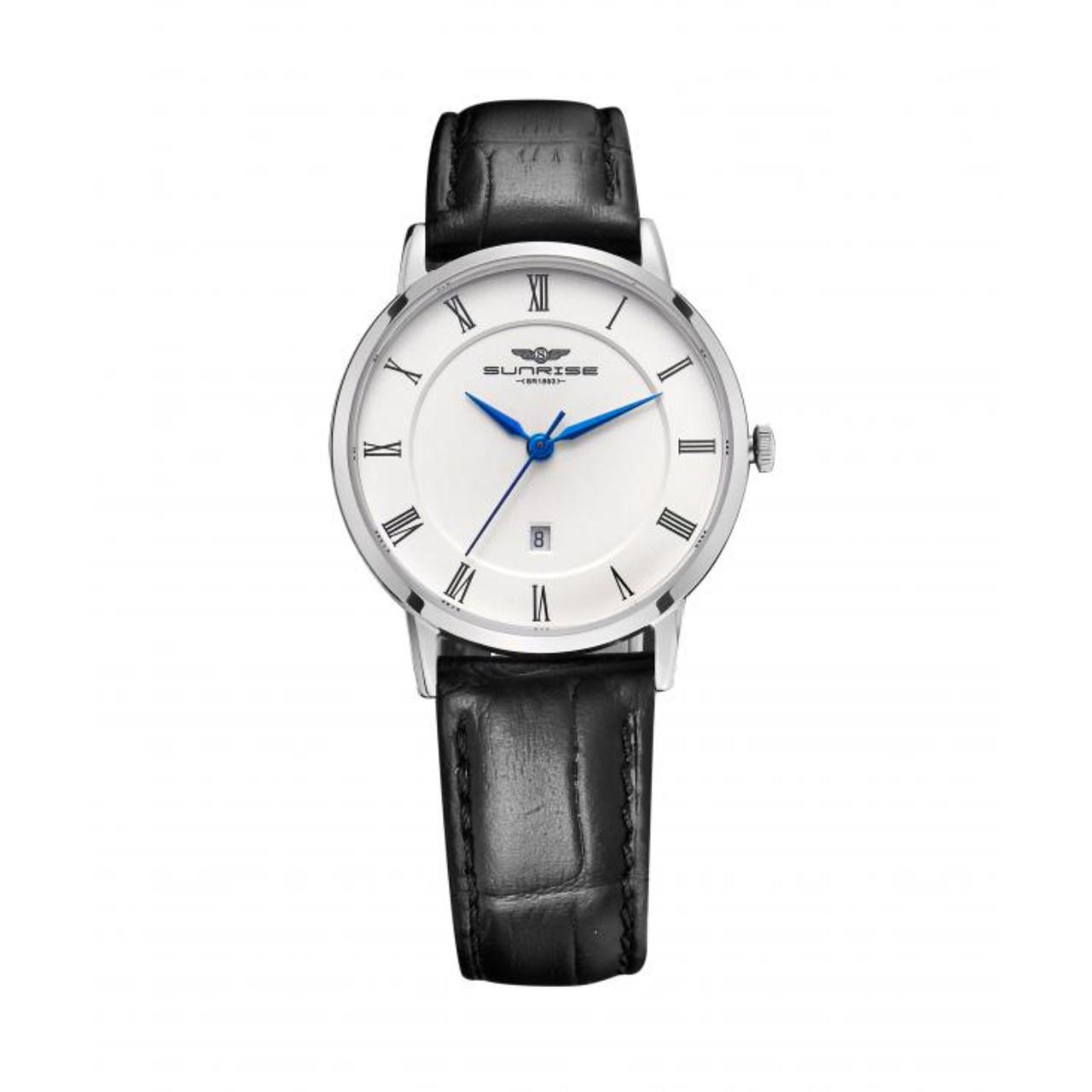 ساعت عقربه ای زنانه سانرایز  مدل SL1082.4102 52