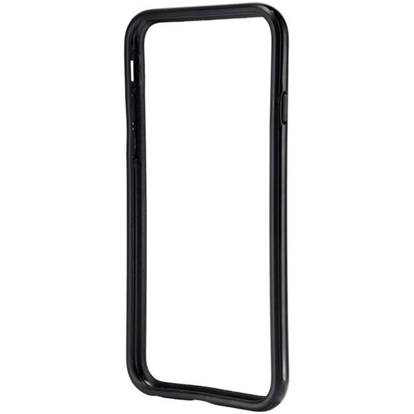 بامپر لایتز  مدل 6354 مناسب برای گوشی موبایل آیفون 6/6S