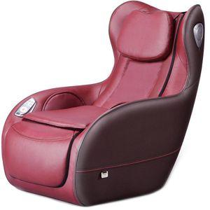 صندلی ماساژ آی رست مدل SL-A155