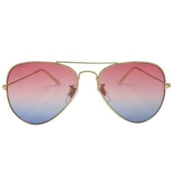 عینک آفتابی زنانه  مدل tn2135