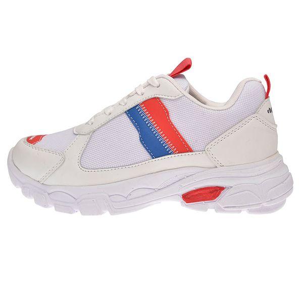 کفش راحتی زنانه مدل 349008805