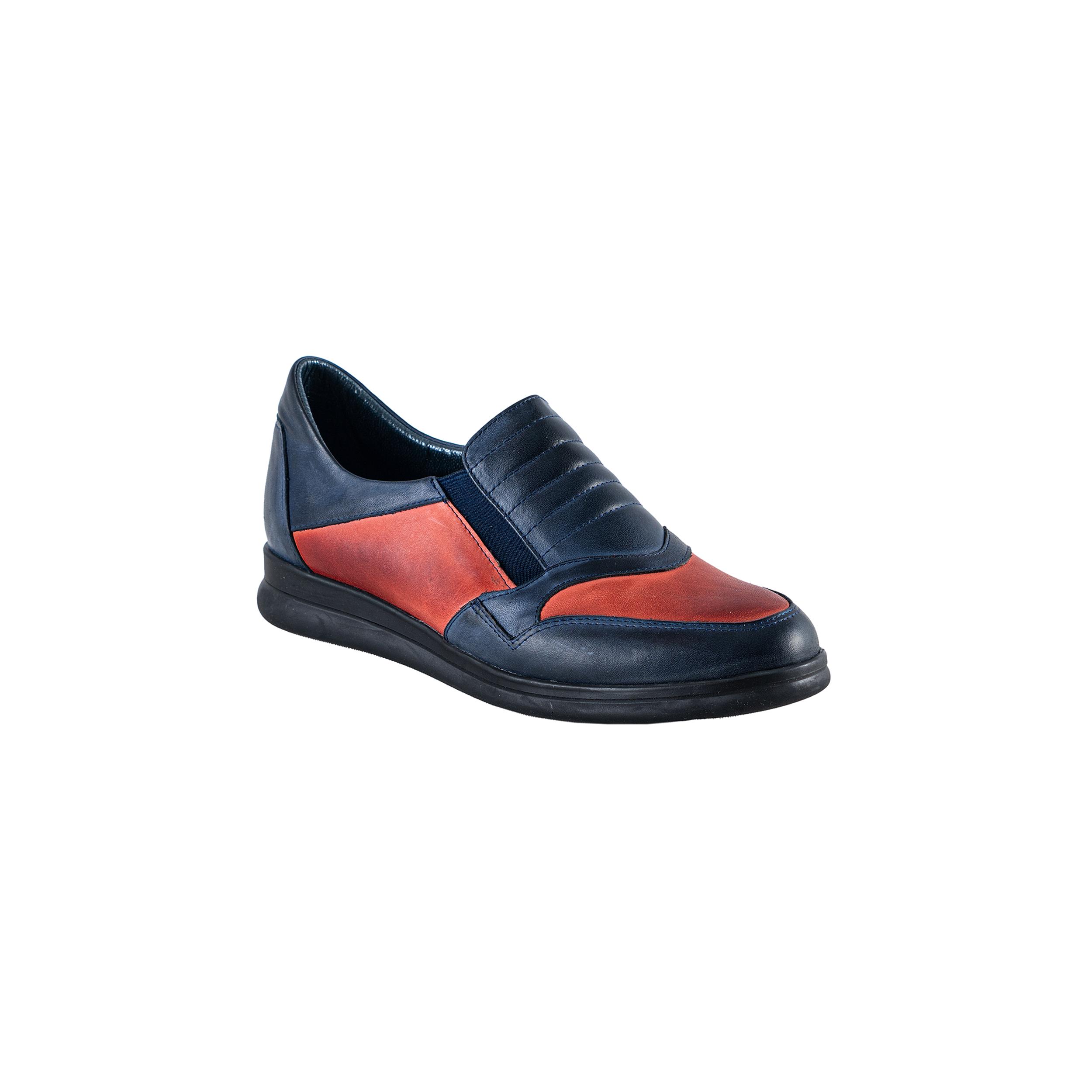 کفش روزمره زنانه صاد مدل RF3901
