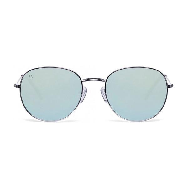 عینک آفتابی ولف نویر مدل Akela