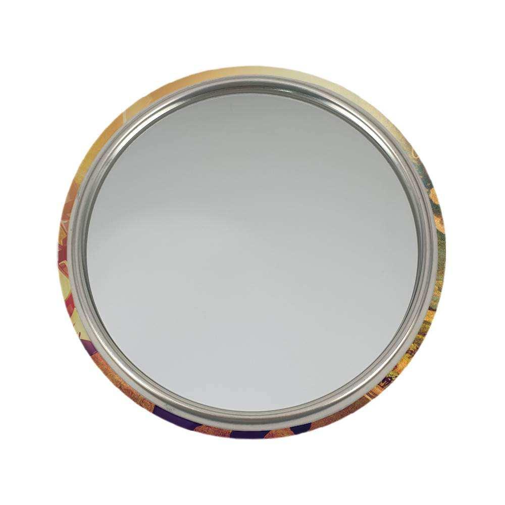 تلفن بی سیم پاناسونیک مدل KX-TG6671 main 1 1