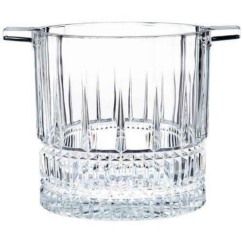 یخدان لومینارک مدل Elysees