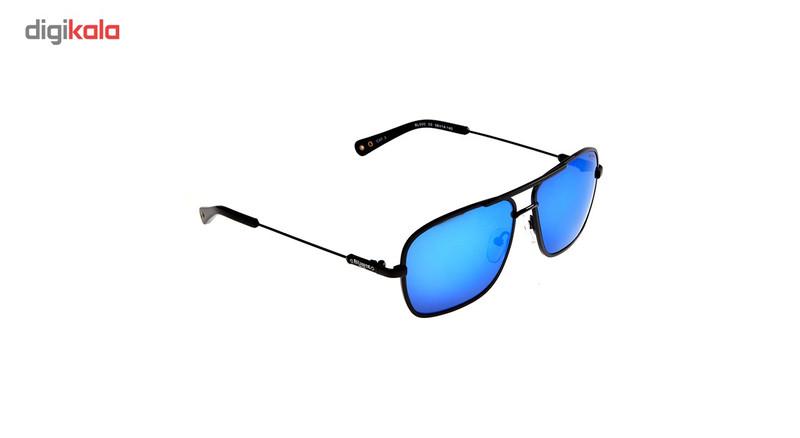 عینک آفتابی بلاور مدل BL500-03