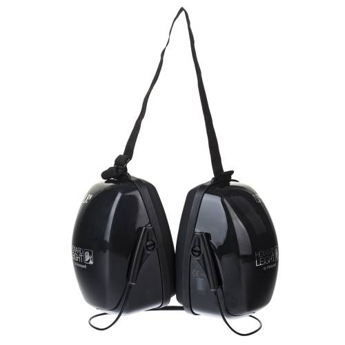 محافظ گوش هانیول مدل L3N