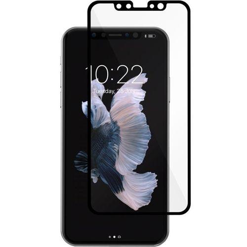 محافظ صفحه نمایش شیشه ای موشی مدل IonGlass مناسب برای گوشی موبایل اپل مدل iPhone X/iPhone XS