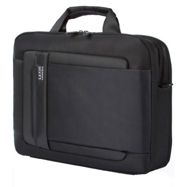 کیف لپ تاپ لکسین مدل LX400DBK