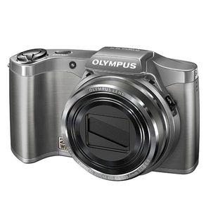 دوربین دیجیتال الیمپوس اس زد - 14