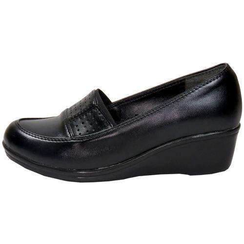 کفش زنانه پرین کد PR330