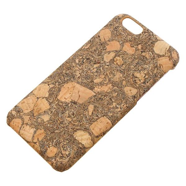 کاور کویا مدل Wood 1 مناسب برای گوشی موبایل آیفون 6/6s