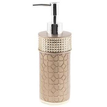 پمپ مایع دستشویی والرین مدل 1405009