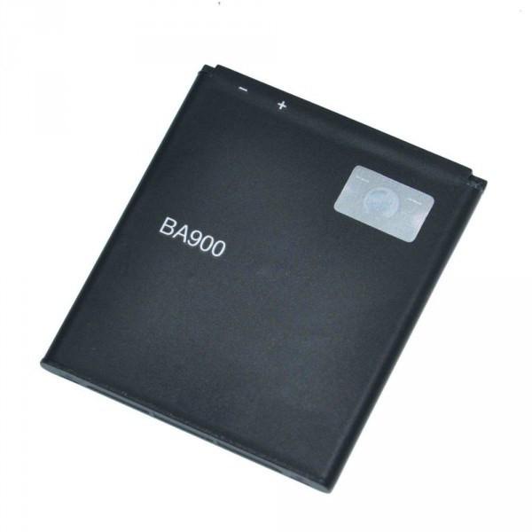 باتری لیتیوم یونی  مناسب برای  سونی BA900