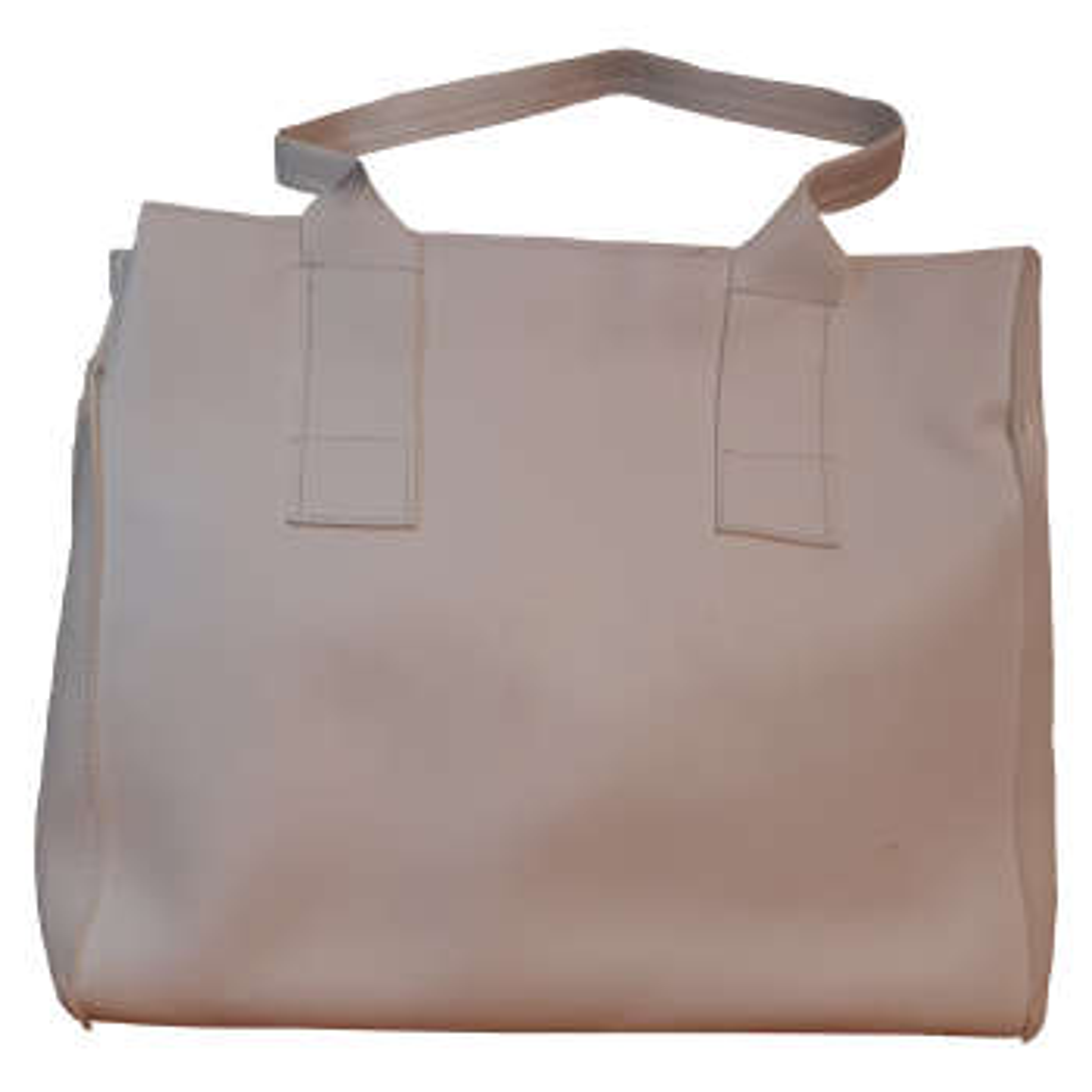 کیف دستی زنانه کد 6236