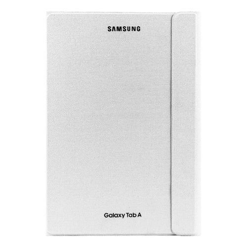 کیف کلاسوری مدل Book Cover مناسب برای تبلت سامسونگ گلکسی Tab A 8.0-T350