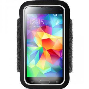 کاور مچی پورو مدل Universal Running Band UNIRUNXL مناسب برای گوشی موبایل 5.1 اینچی