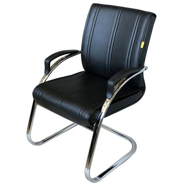 صندلی چرمی امید مدل CK311D