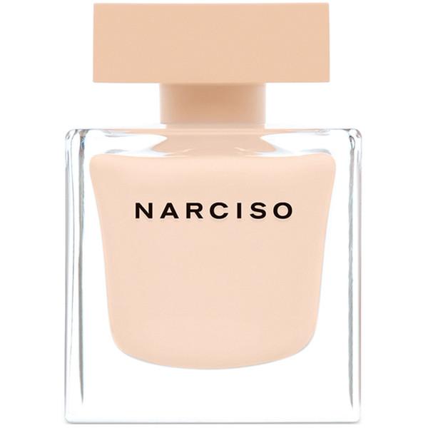ادو پرفیوم زنانه نارسیسو رودریگز مدل Narciso Poudree حجم 90 میلی لیتر