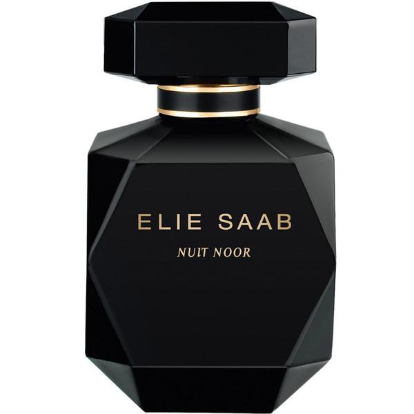 ادو پرفیوم زنانه الی ساب مدل Nuit Noor حجم 90 میلی لیتر