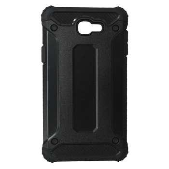کاور فشن مدل Aircushion مناسب برای گوشی موبایل سامسونگ گلکسی J7 Prime