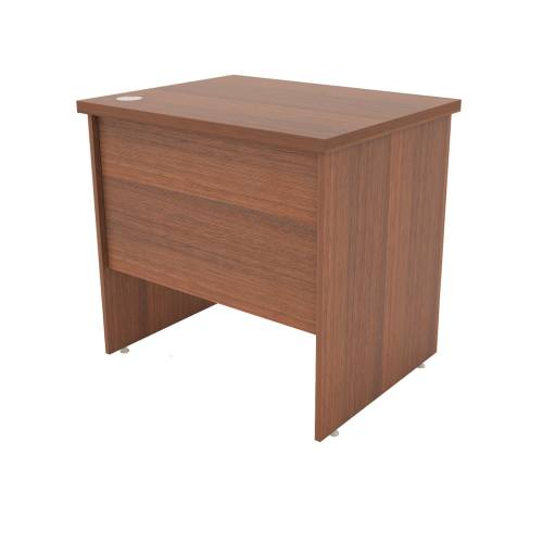 میز تحریر سازینه چوب سری کارو مدل S-T80