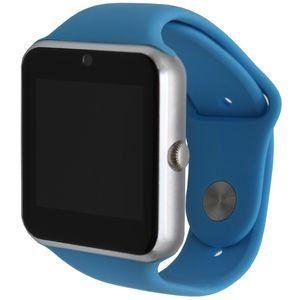 ساعت هوشمند کیو 7 مدل 2502