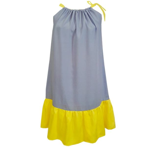 پیراهن بارداری مدل G_66
